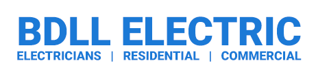 BDLL Electric - Toronto Area Commercial and Home Electricians